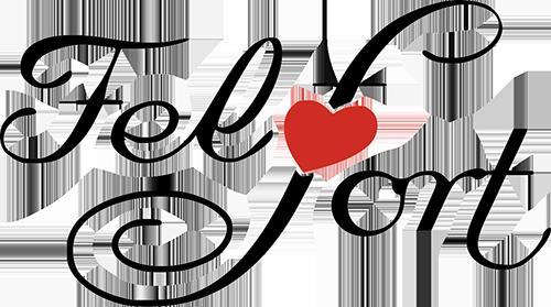 felfort-logo