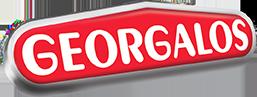 georgalos-logo