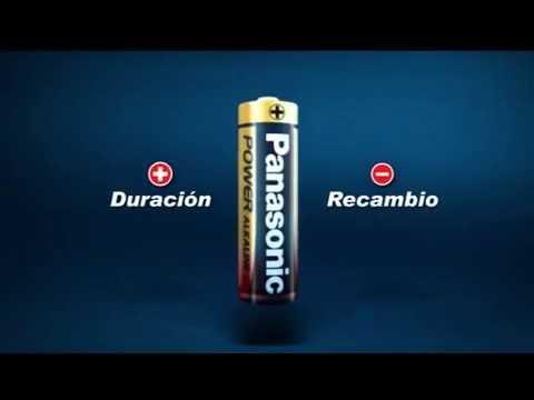 Panasonic - Radio