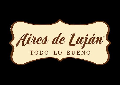 Aires_de_Lujan