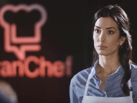 Aires de Luján - Gran Chef