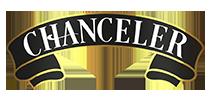 logo-chanceler