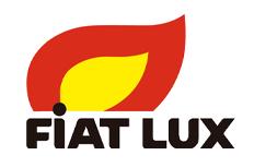 logo-fiatlux