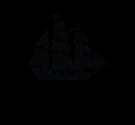 logo-fragata