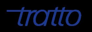 logo-tratto