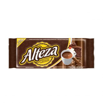 Chocolate Alteza