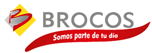 Brocos S.A.